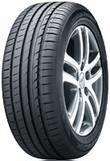 Ventus Prime2 K115 Tires